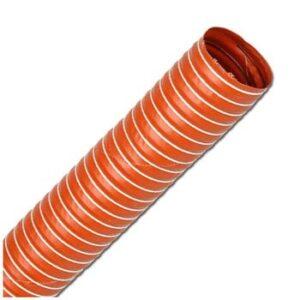 Scat-Orange