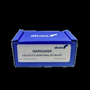 Alcon Master Cylinder Seal Kits