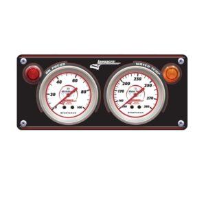Gauges & instrument Panels