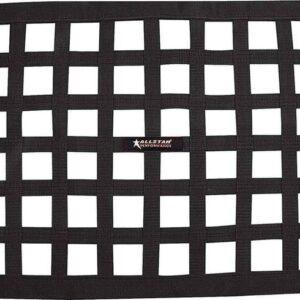 Seat Mounts & Window Nets
