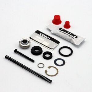 Tilton Seal kits